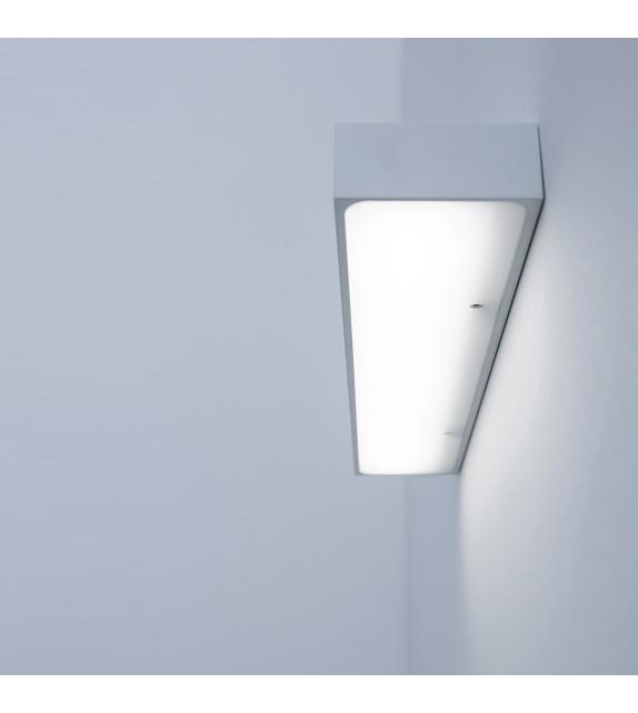 Linet Wall Lamp Davide Groppi