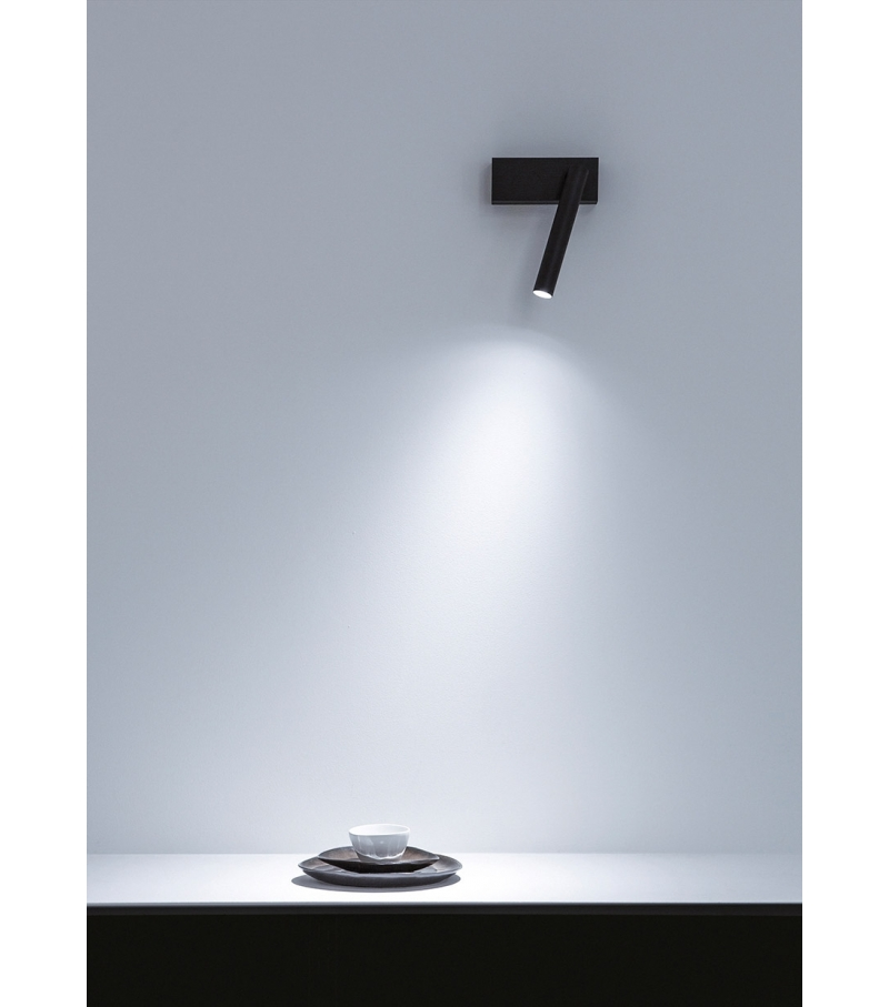Mira Lampada da Parete Davide Groppi - Milia Shop