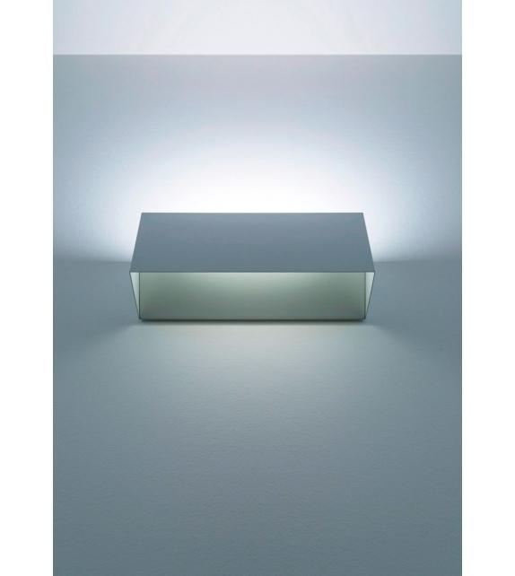 Più Wall Lamp Davide Groppi