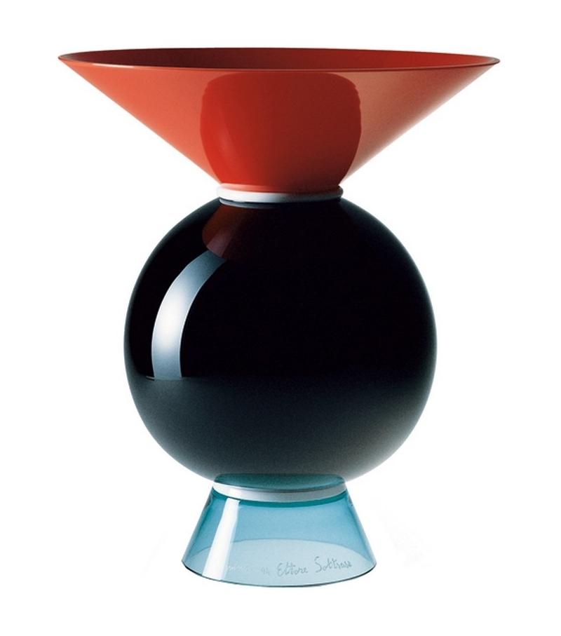 Yemen Venini Vase