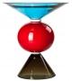 Oman Venini Vase