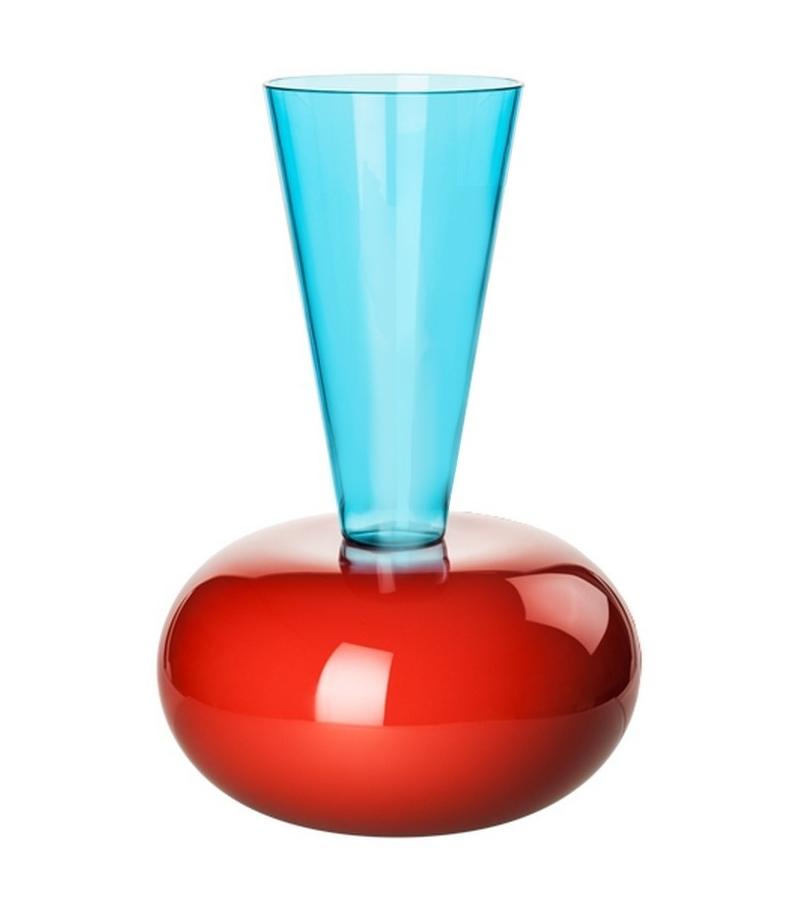 Puzzle Venini Vase