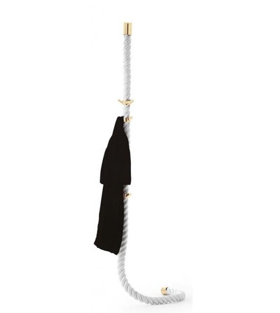 La Cima3 Opinion Ciatti Wall Coat Hanger