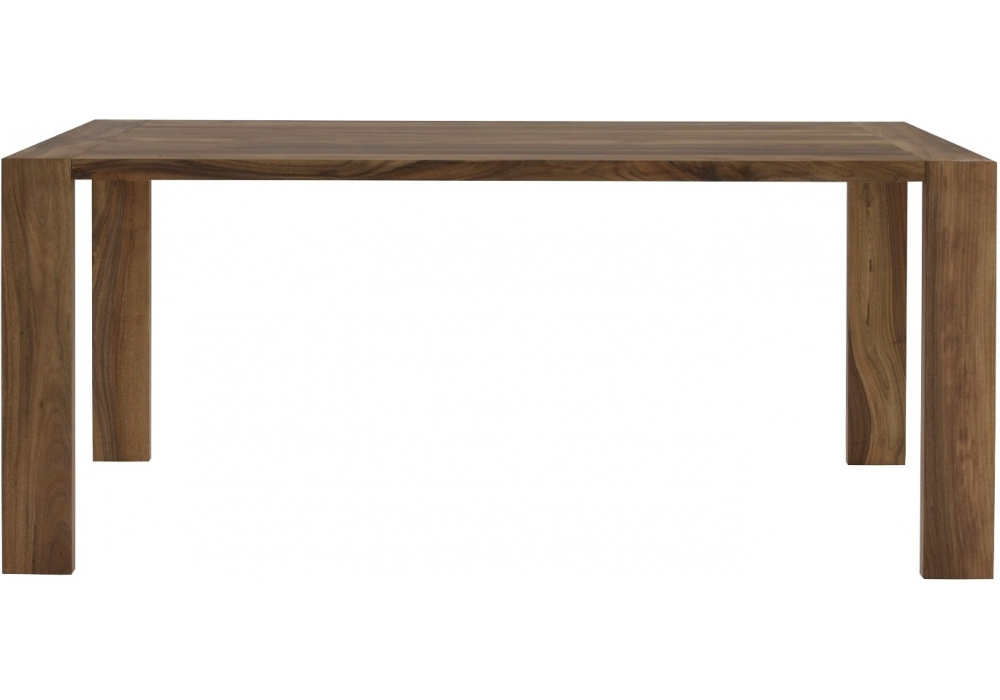 Eaton ligne roset table milia shop for Table yoyo ligne roset