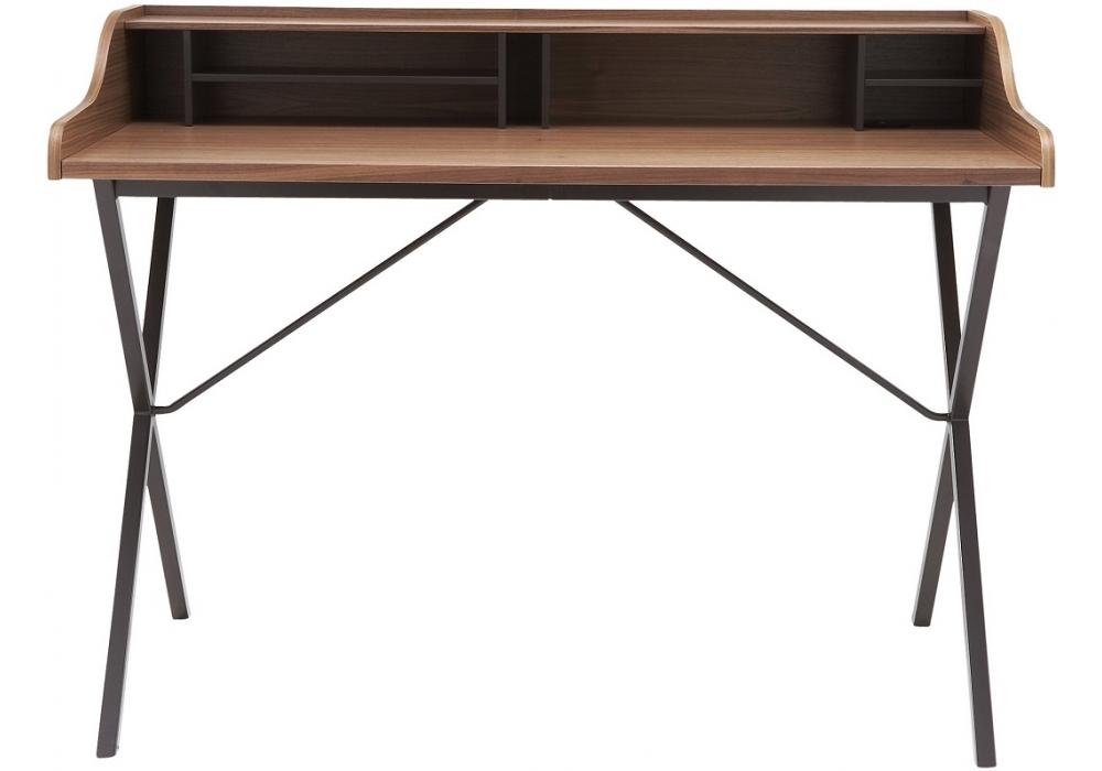 ursuline ligne roset schreibtisch milia shop. Black Bedroom Furniture Sets. Home Design Ideas
