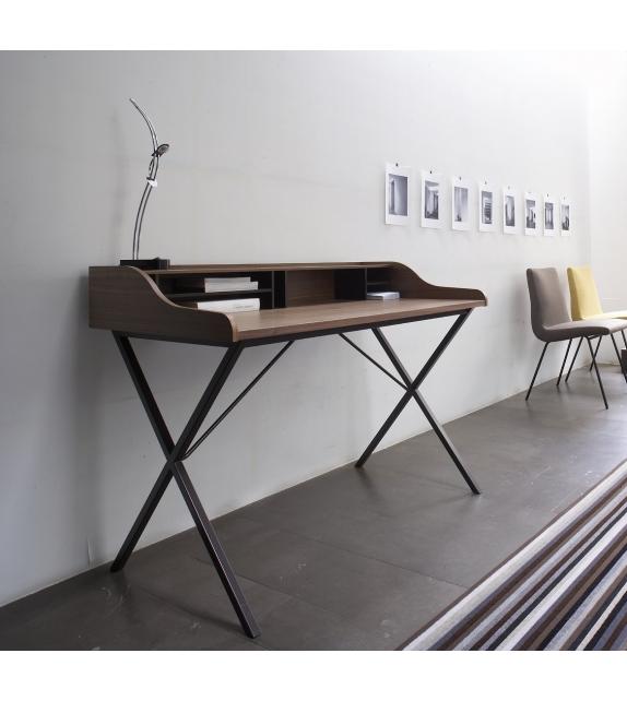 ursuline ligne roset bureau milia shop. Black Bedroom Furniture Sets. Home Design Ideas