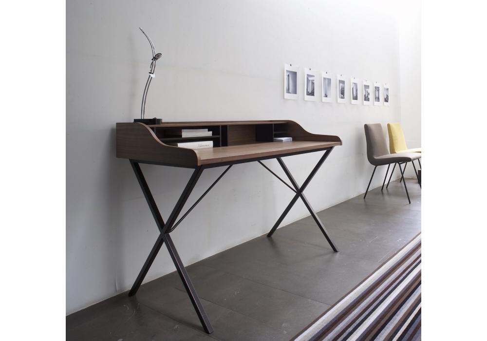 Ursuline ligne roset escritorio milia shop