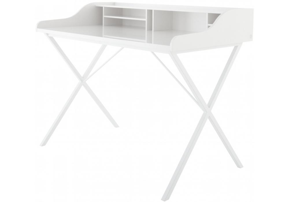 ursuline ligne roset scrivania milia shop. Black Bedroom Furniture Sets. Home Design Ideas
