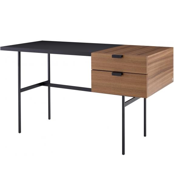 tanis ligne roset bureau milia shop. Black Bedroom Furniture Sets. Home Design Ideas