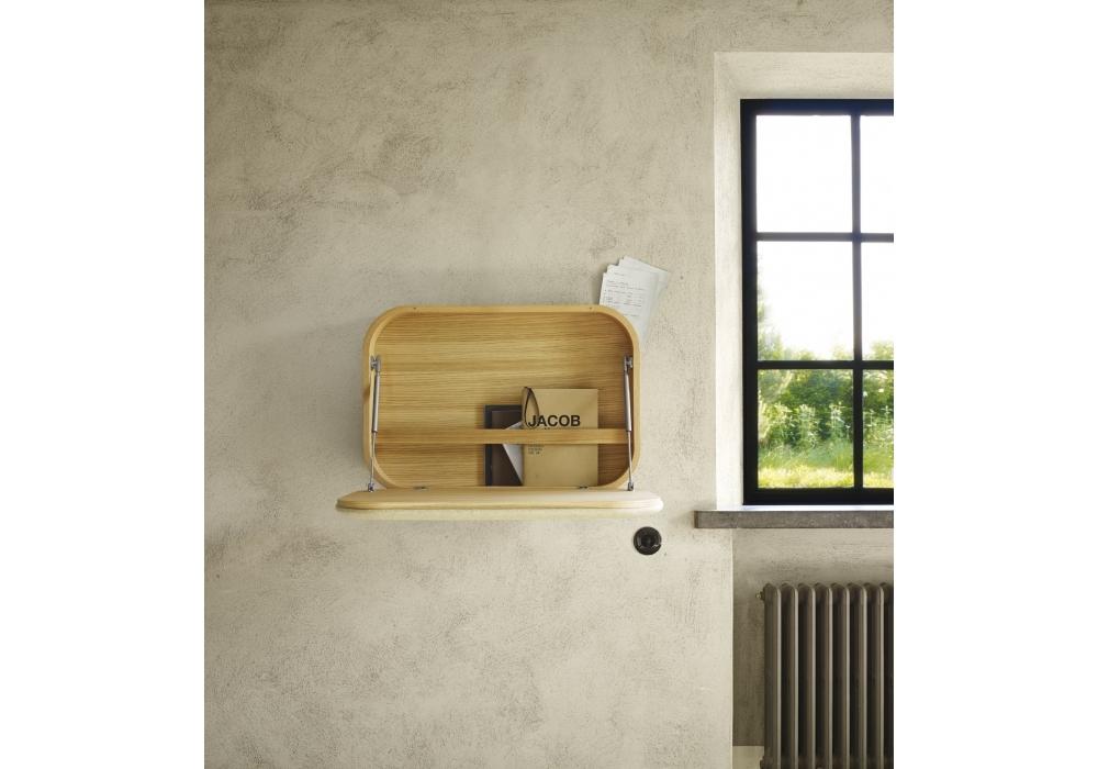 nubo ligne roset bureau milia shop. Black Bedroom Furniture Sets. Home Design Ideas