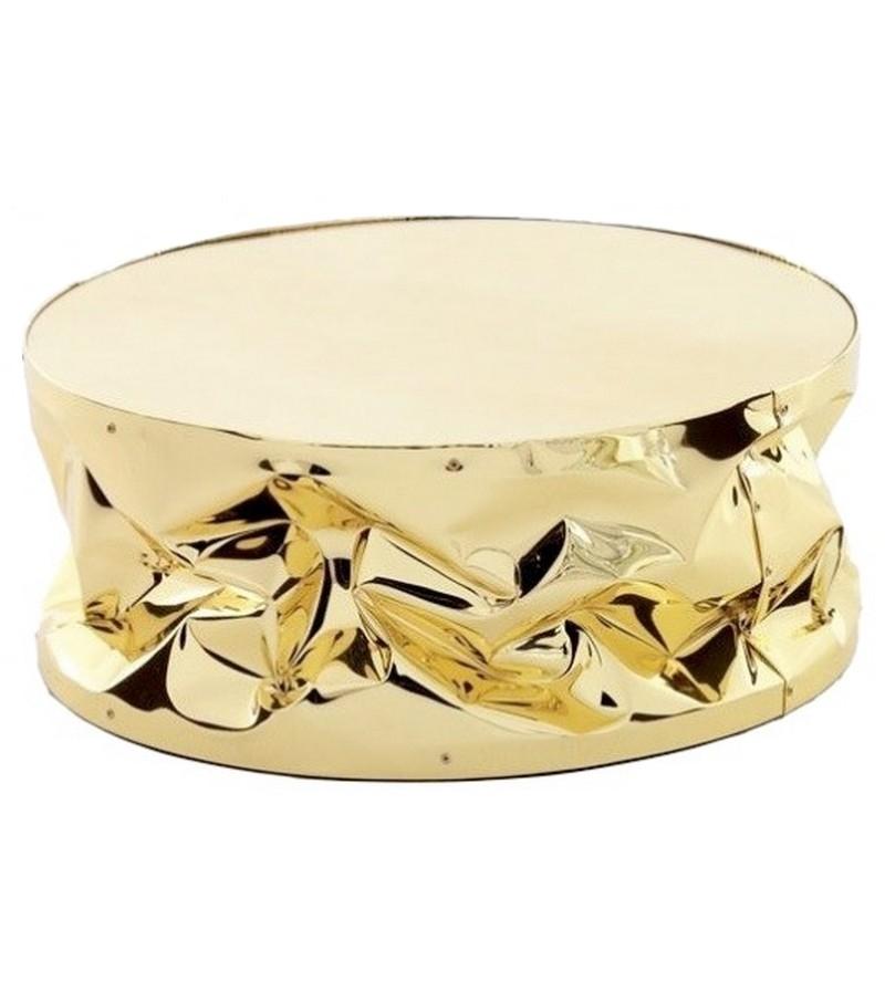 Tab U Collection Opinion Ciatti Table Basse