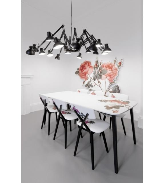 dear ingo l mpara de suspensi n moooi milia shop. Black Bedroom Furniture Sets. Home Design Ideas