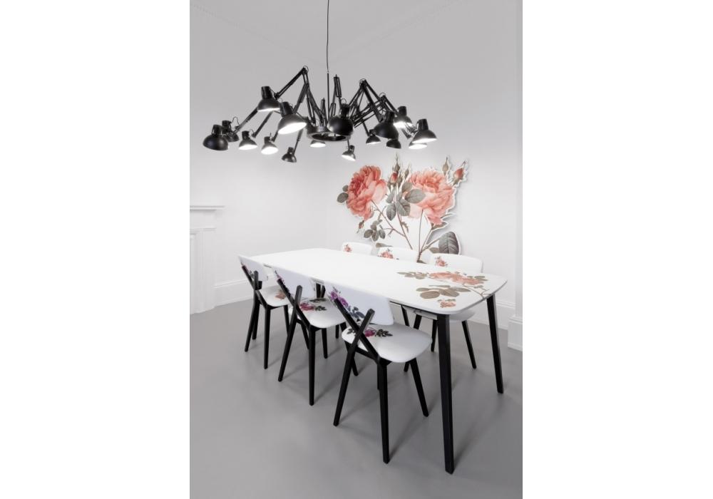 dear ingo suspension lamp moooi milia shop. Black Bedroom Furniture Sets. Home Design Ideas