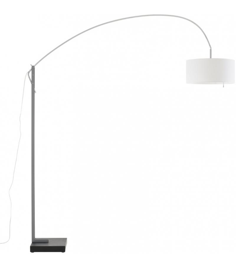 mama ligne roset floor lamp milia shop. Black Bedroom Furniture Sets. Home Design Ideas