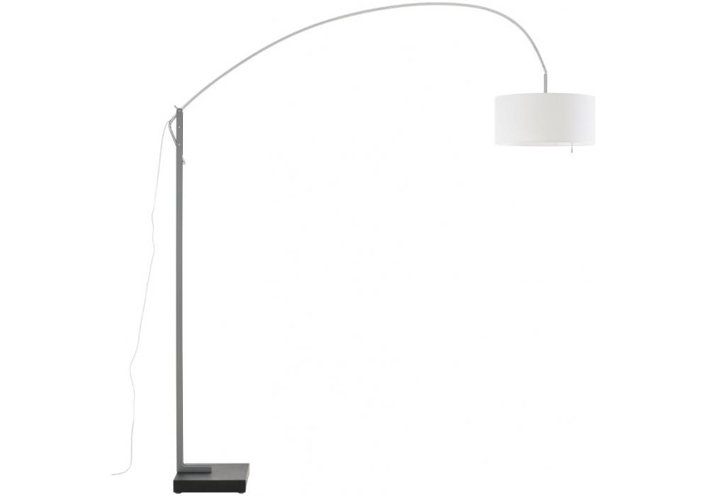 mama ligne roset lampadaire milia shop. Black Bedroom Furniture Sets. Home Design Ideas