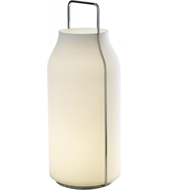 Somerset Ligne Roset Floor Lamp