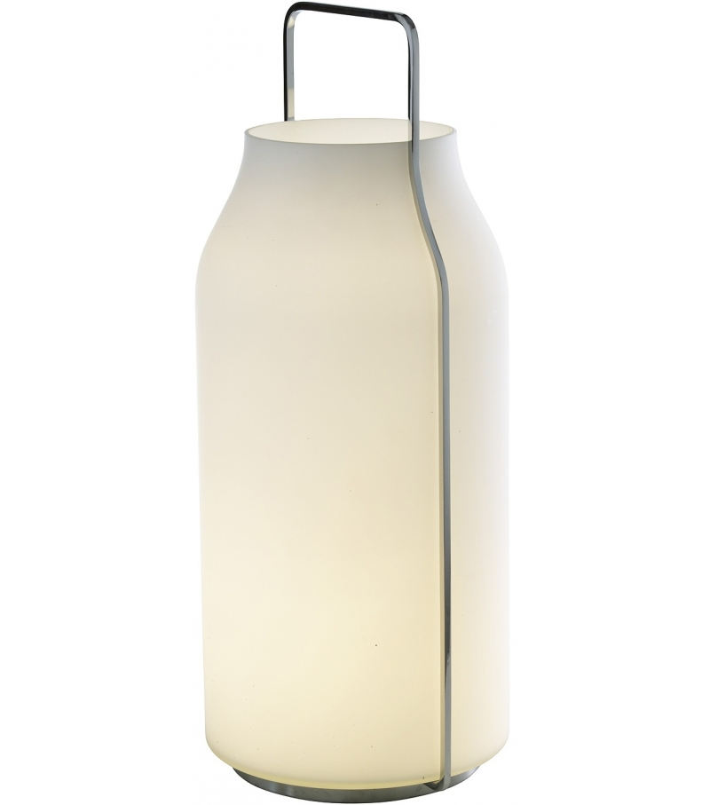Fantastisk Somerset Ligne Roset Floor Lamp - Milia Shop JZ47