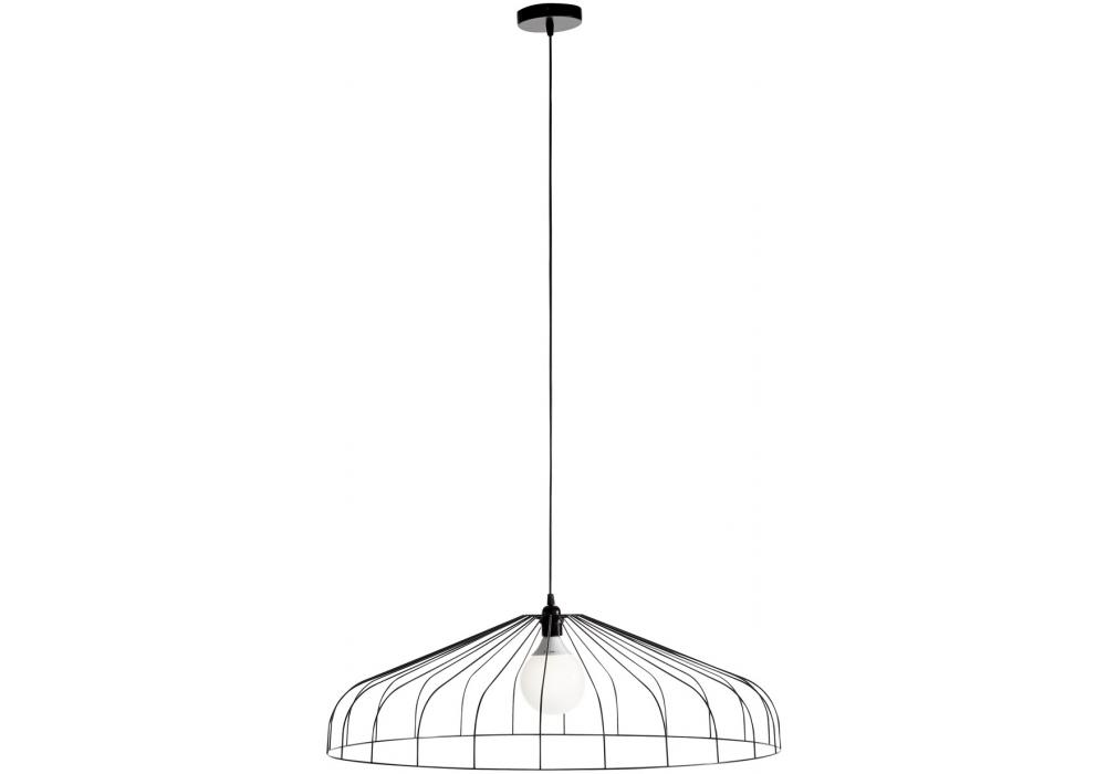 parachute ligne roset pendelleuchte milia shop. Black Bedroom Furniture Sets. Home Design Ideas