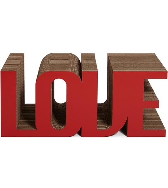K-Love Kubedesign Mesita / Revistero