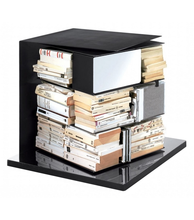 and bottle brown decorations marvelous bookshelves short astounding bookcase on v low top books with bookshelf white