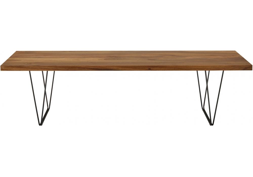 cm 191 ligne roset tavolino milia shop. Black Bedroom Furniture Sets. Home Design Ideas