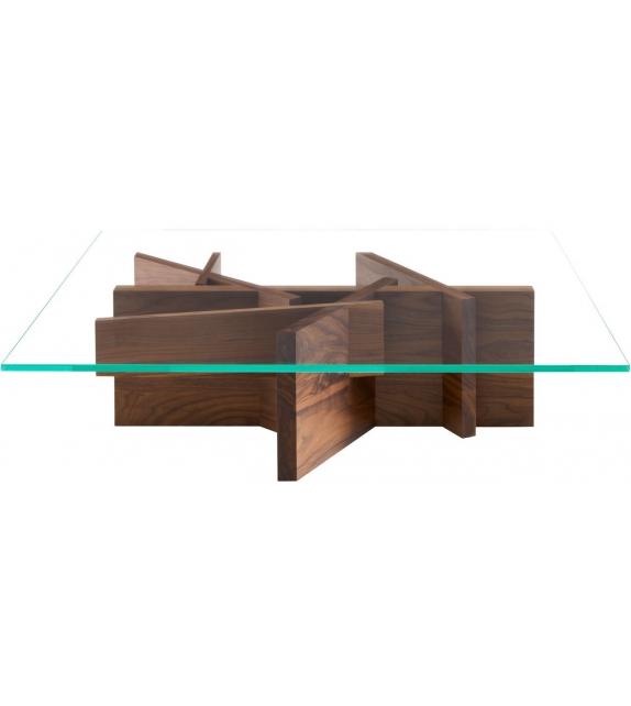 ligne roset 2 milia shop. Black Bedroom Furniture Sets. Home Design Ideas