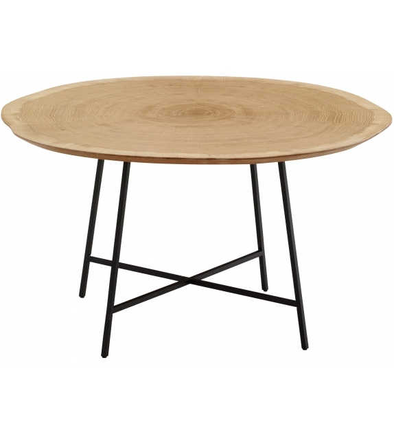 Alburni Ligne Roset Occasional Table