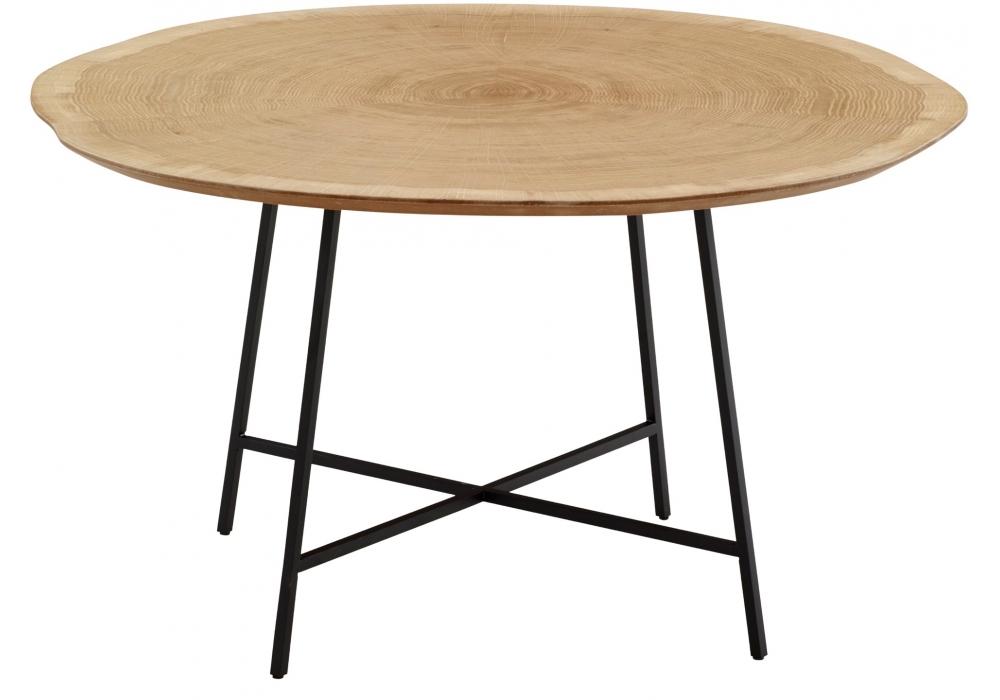 alburni ligne roset tavolino d 39 appoggio milia shop. Black Bedroom Furniture Sets. Home Design Ideas