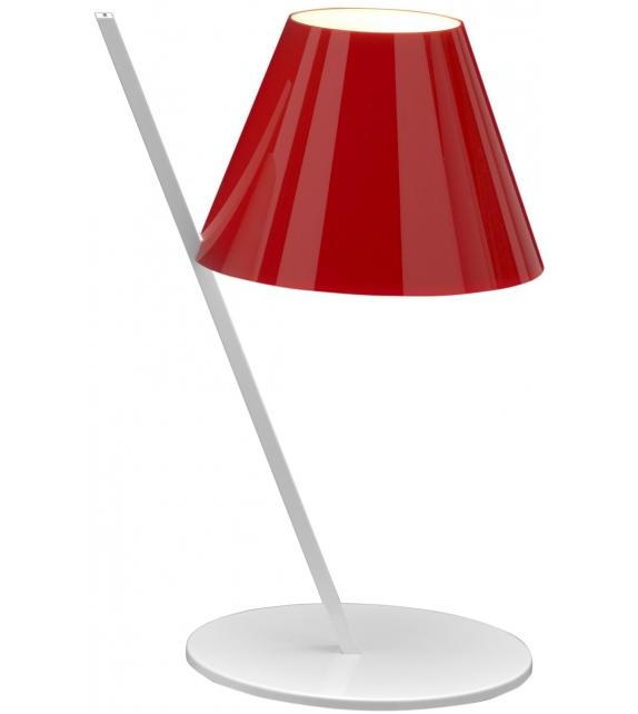 La Petite Artemide Lampada Da Tavolo   Milia Shop -> Lampada Petit Artemide