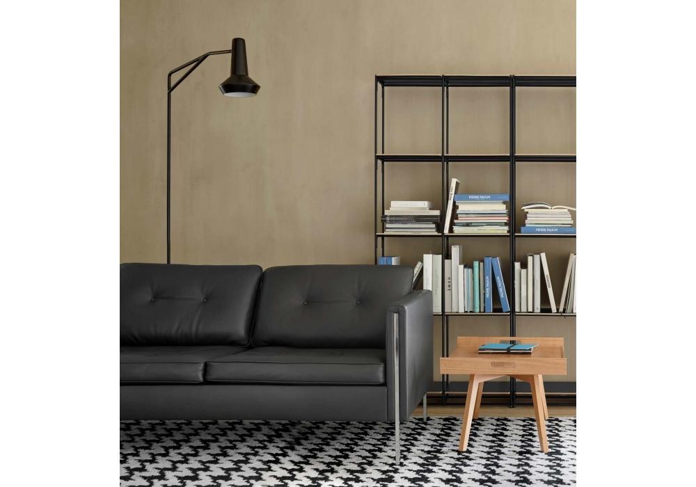 lupo ligne roset beistelltisch milia shop. Black Bedroom Furniture Sets. Home Design Ideas