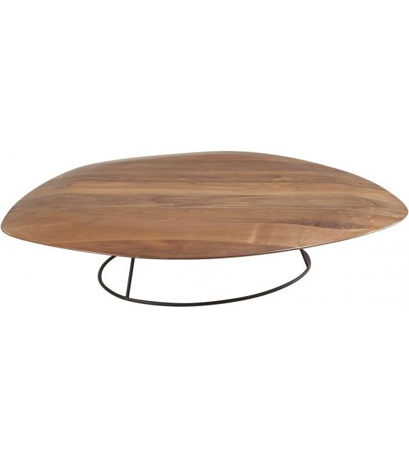 Pebble Ligne Roset Low Table
