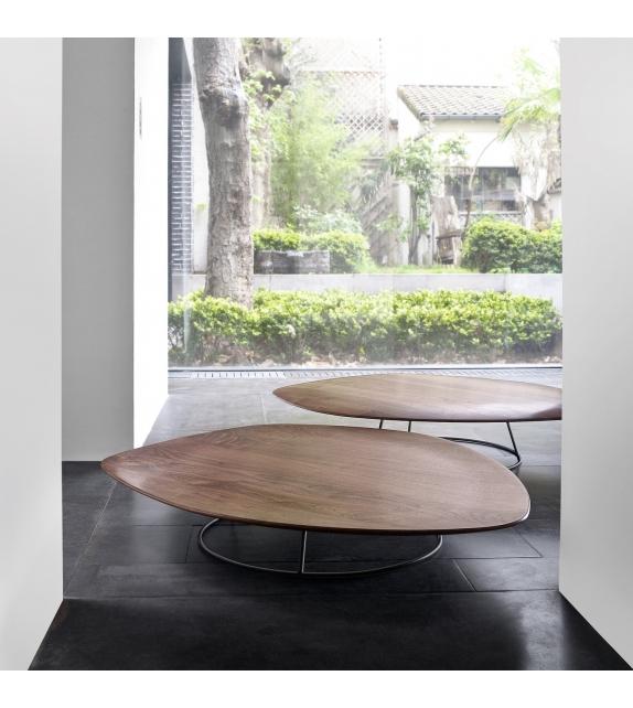 pebble ligne roset tavolino milia shop. Black Bedroom Furniture Sets. Home Design Ideas
