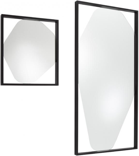 Belize Ligne Roset Mirror