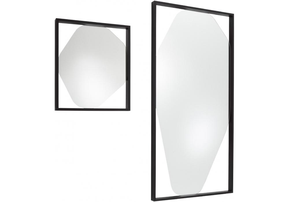 belize ligne roset miroir milia shop. Black Bedroom Furniture Sets. Home Design Ideas
