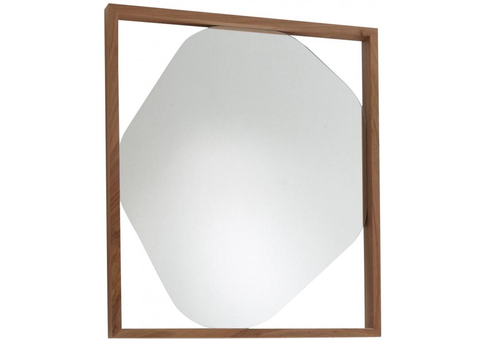 belize ligne roset mirror milia shop. Black Bedroom Furniture Sets. Home Design Ideas