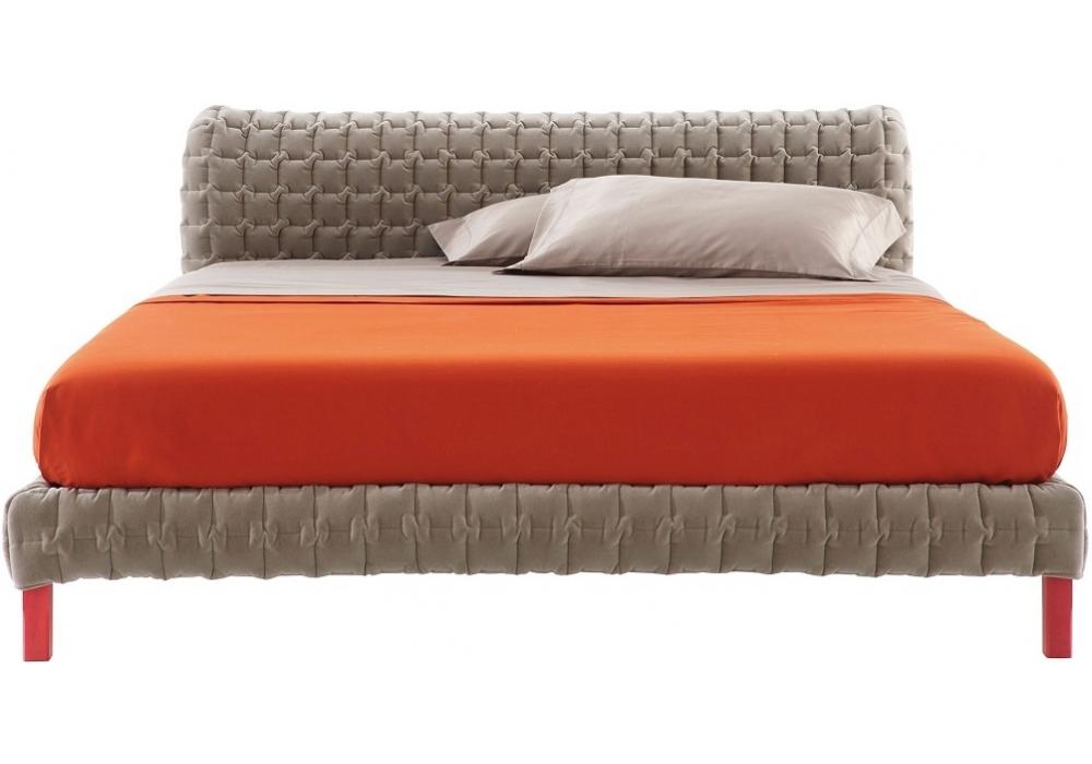 ruch ligne roset bed milia shop. Black Bedroom Furniture Sets. Home Design Ideas