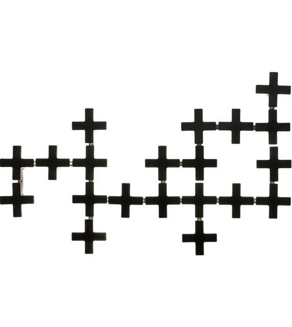 041 Ligne Roset Lámpara De Pared