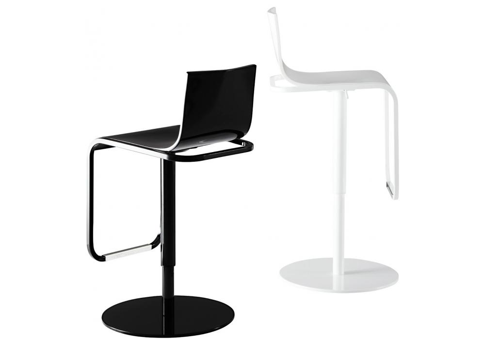 jolie ligne roset stool milia shop. Black Bedroom Furniture Sets. Home Design Ideas