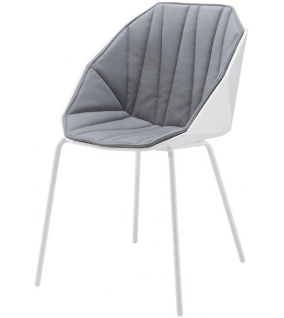 ligne roset milia shop. Black Bedroom Furniture Sets. Home Design Ideas