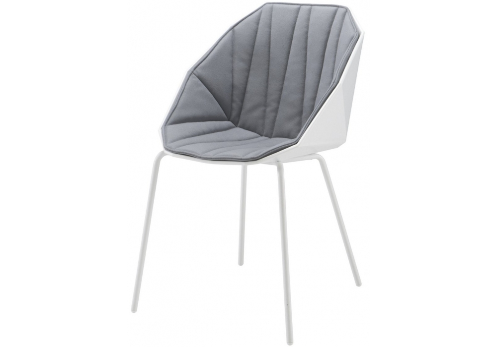 Rocher Ligne Roset Chair