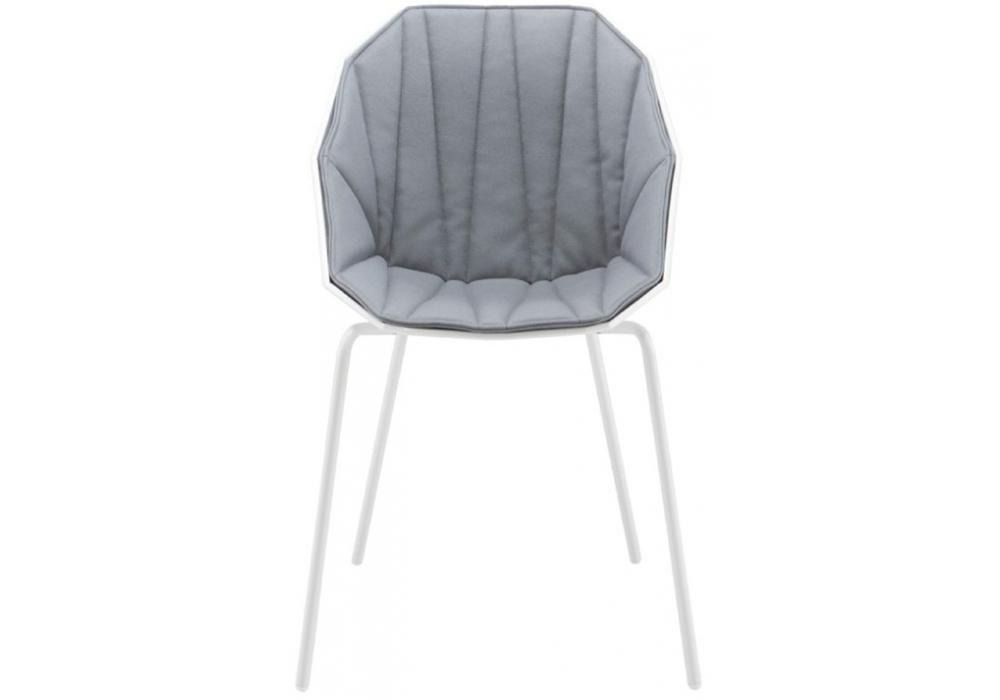 rocher ligne roset sedia milia shop. Black Bedroom Furniture Sets. Home Design Ideas