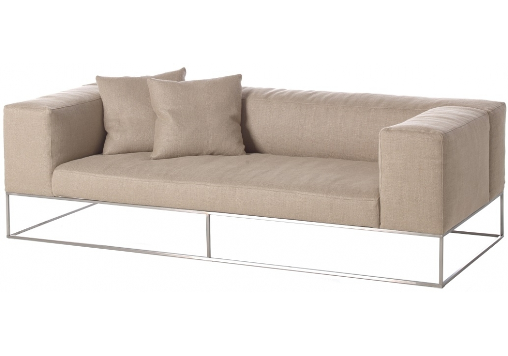 Ile Club Living Divani Sofa - Milia Shop
