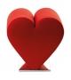 Love Opinion Ciatti Puff