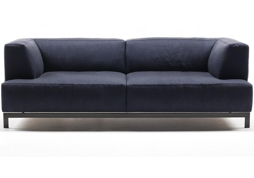 metrocubo living divani sofa milia shop. Black Bedroom Furniture Sets. Home Design Ideas