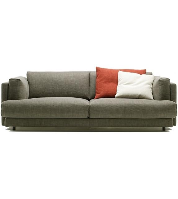 family lounge living divani sofa milia shop. Black Bedroom Furniture Sets. Home Design Ideas