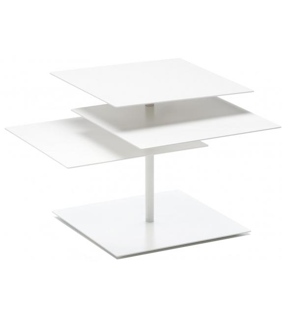 B3 Living Divani Side Table