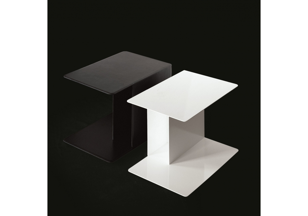 Family Lounge Living Divani Side Table