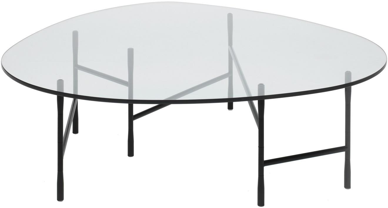 Porta computer da divano 28 images beautiful tavolino soggiorno moderno ideas mobile - Tavolino da divano per pc ...