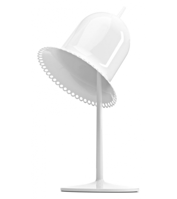 Lolita lampada da tavolo