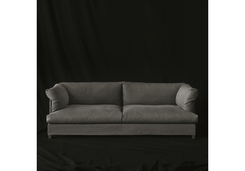 Chemise XL Living Divani Sofa - Milia Shop